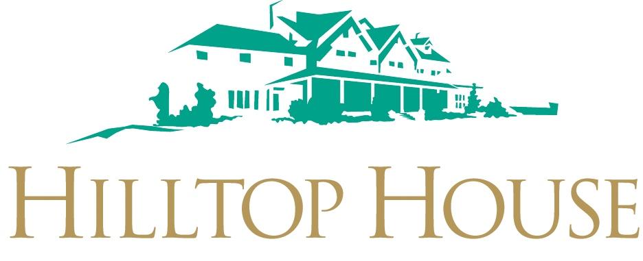 Hilltop House - Devon