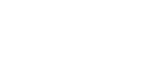 Chester County Wedding Venue, Corporate and Party Event Space | Hilltop House Logo